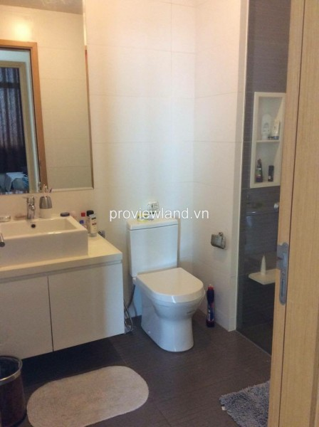 apartments-villas-hcm00506-448x600