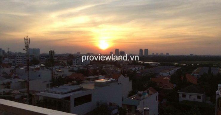 apartments-villas-hcm00507-740x552