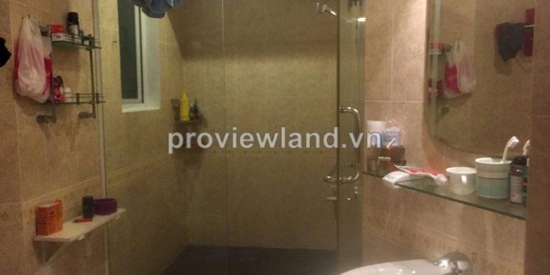 apartments-villas-hcm00835