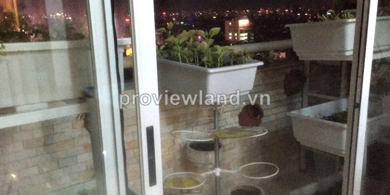 apartments-villas-hcm00838