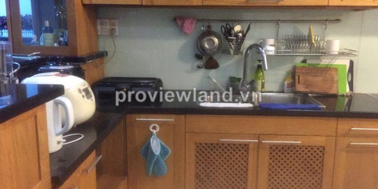apartments-villas-hcm00839