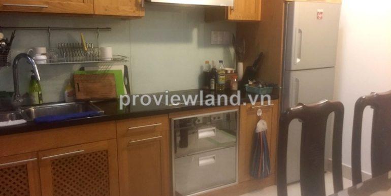 apartments-villas-hcm00840