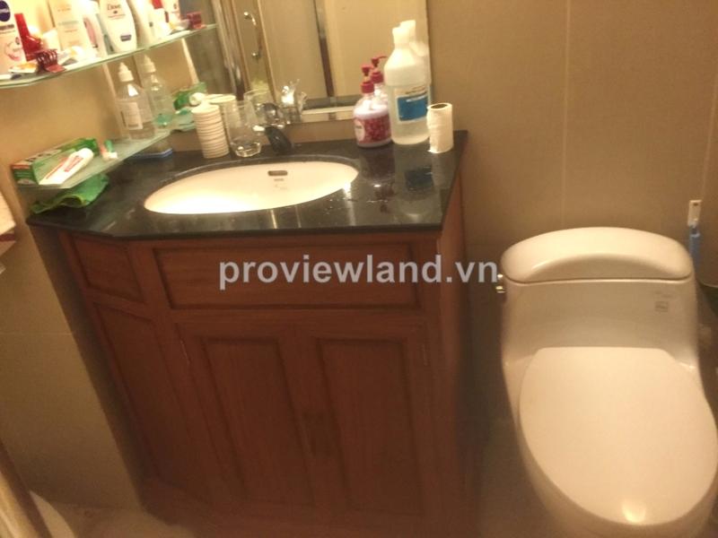 apartments-villas-hcm00841