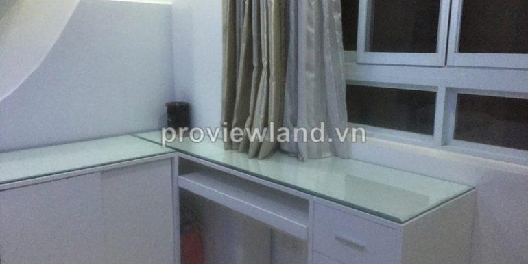 apartments-villas-hcm00842