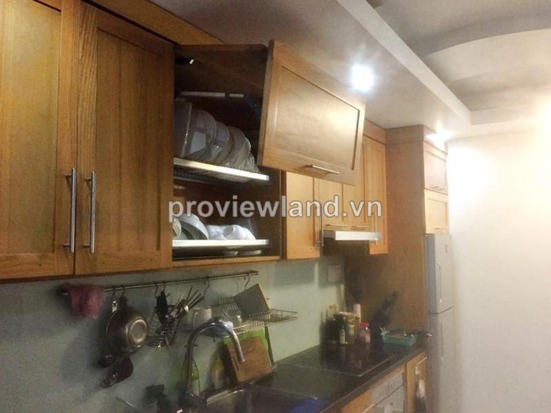 apartments-villas-hcm00844