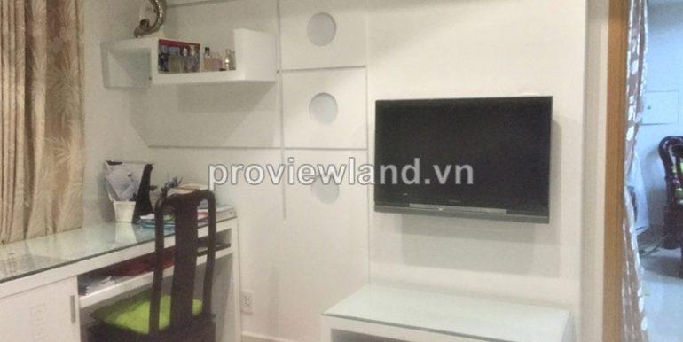apartments-villas-hcm00845
