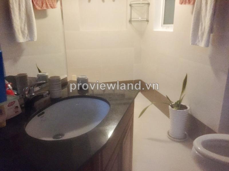 apartments-villas-hcm00846