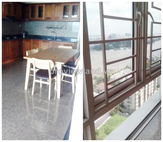 apartments-villas-hcm01133-686x600