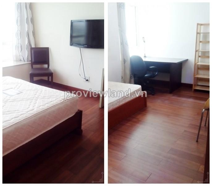 apartments-villas-hcm01134-686x600