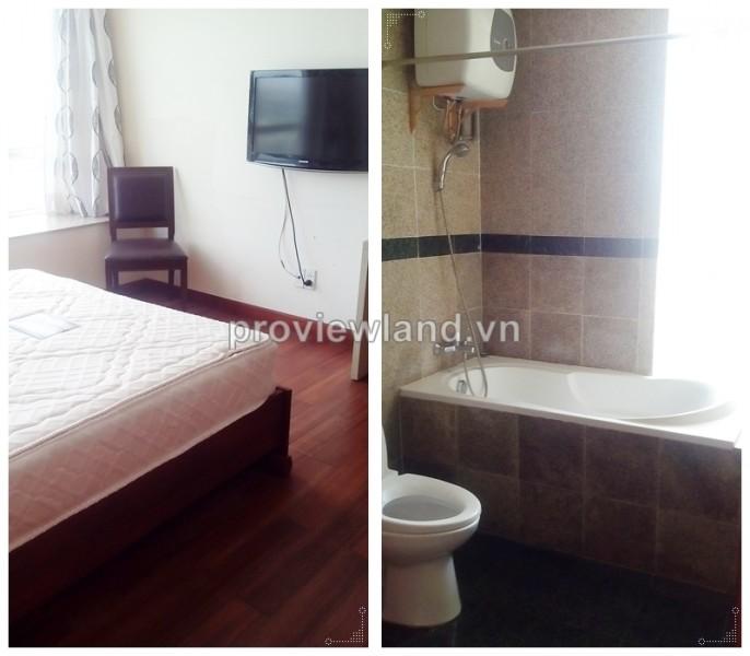 apartments-villas-hcm01135-686x600