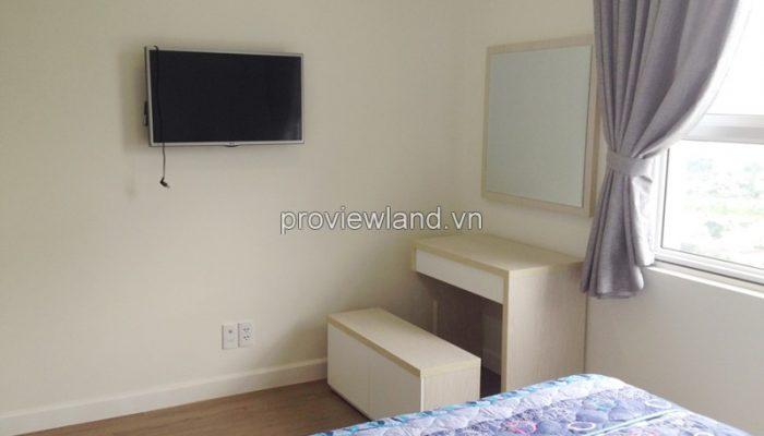 apartments-villas-hcm02440-700x400