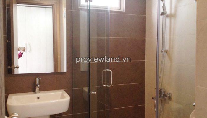 apartments-villas-hcm02442-700x400