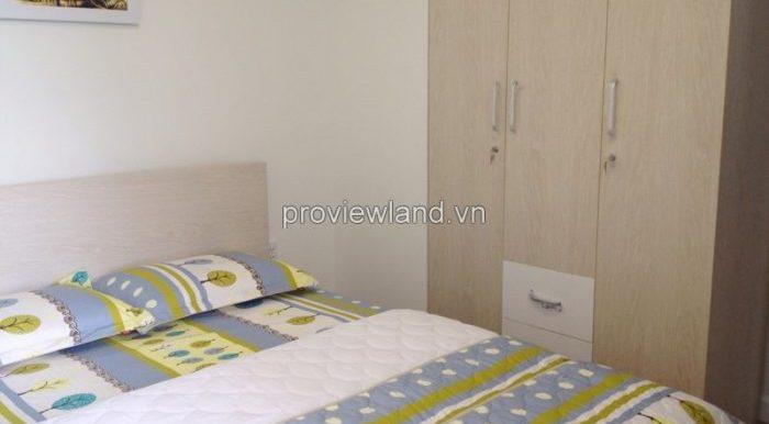 apartments-villas-hcm02443-700x400