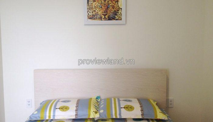 apartments-villas-hcm02444-700x400