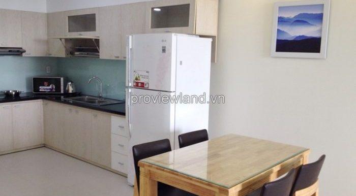 apartments-villas-hcm02446-700x400