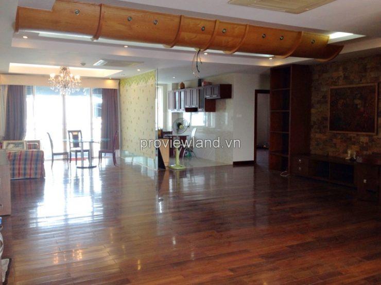 apartments-villas-hcm02448-740x555