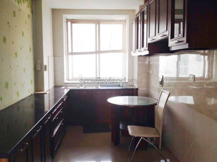 apartments-villas-hcm02450-740x555