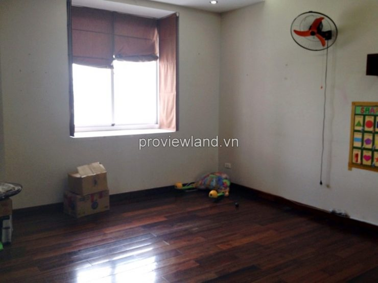 apartments-villas-hcm02451-740x555