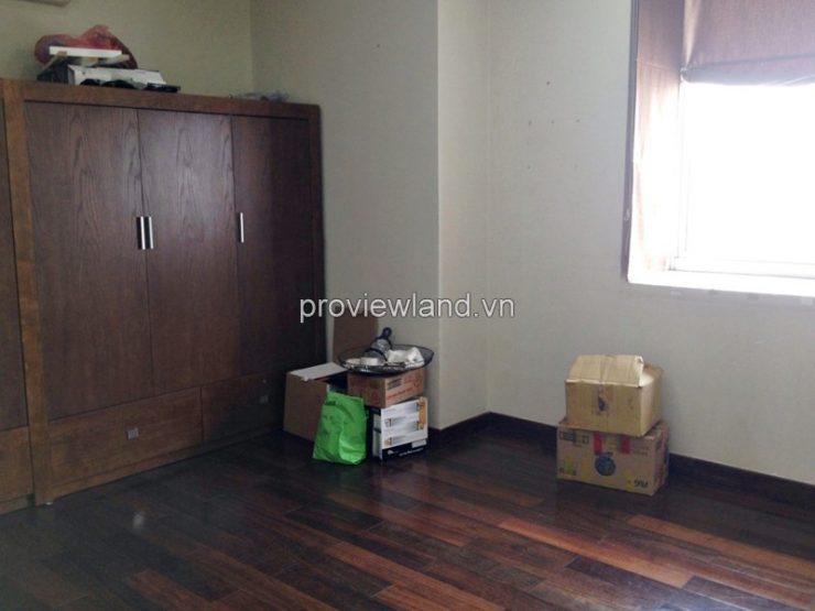 apartments-villas-hcm02452-740x555