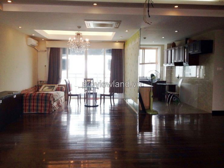 apartments-villas-hcm02454-740x555
