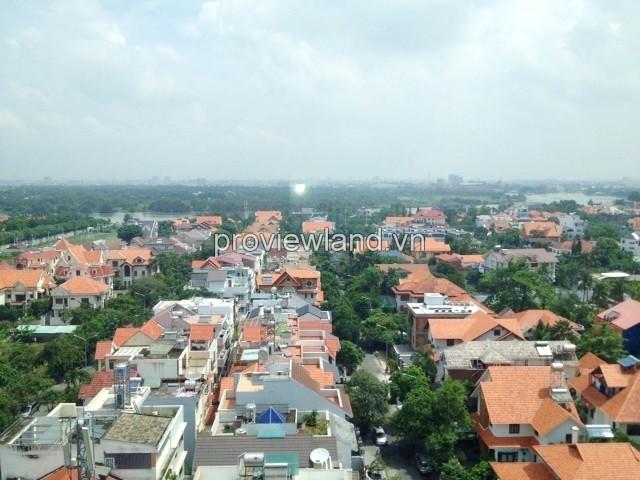 apartments-villas-hcm02455