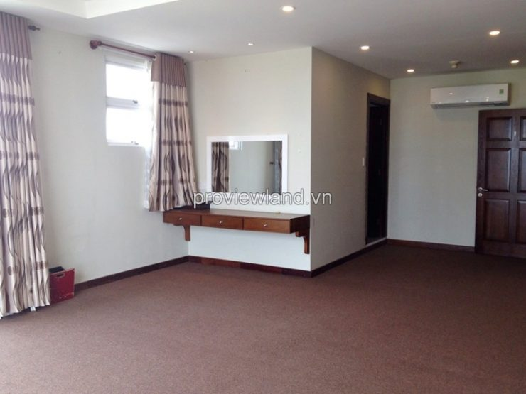 apartments-villas-hcm02458-740x555