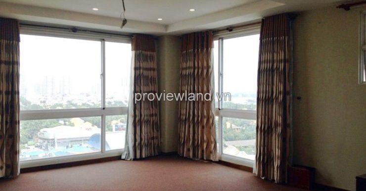 apartments-villas-hcm02459-740x555