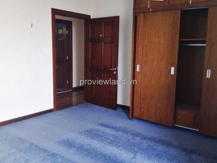 apartments-villas-hcm02461-740x555