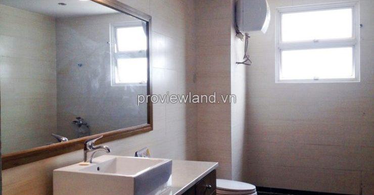 apartments-villas-hcm02463-740x555