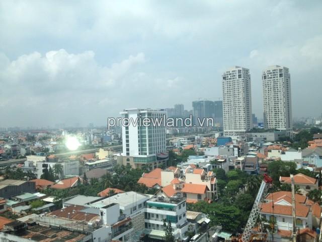 apartments-villas-hcm02465