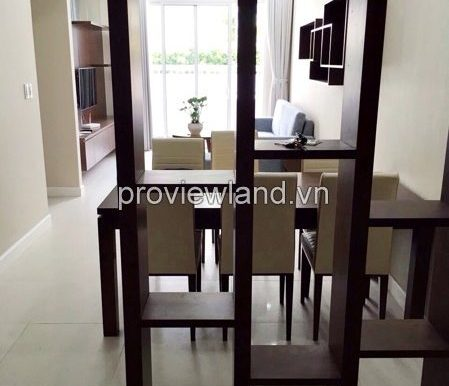 apartments-villas-hcm02469-449x400