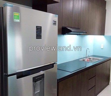 apartments-villas-hcm02470-449x400