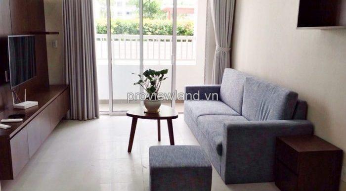 apartments-villas-hcm02471-700x400
