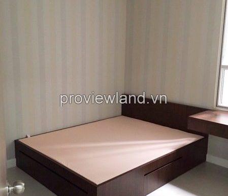 apartments-villas-hcm02473-449x400