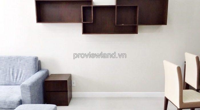 apartments-villas-hcm02475-700x400