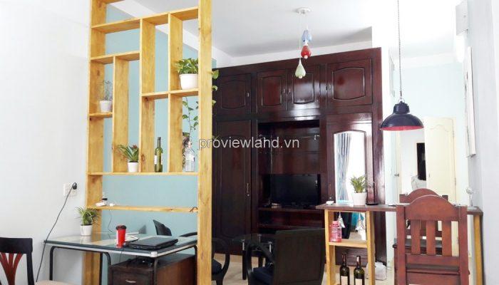 apartments-villas-hcm02489-700x400