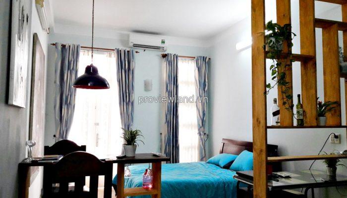 apartments-villas-hcm02491-700x400