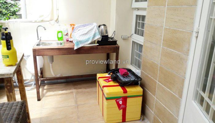 apartments-villas-hcm02492-700x400