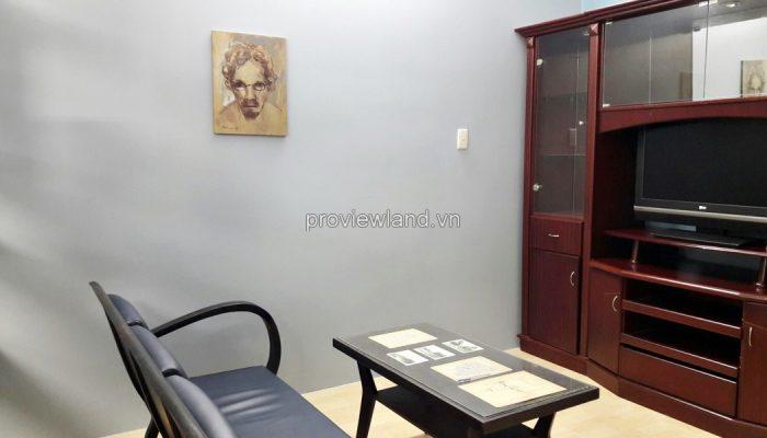 apartments-villas-hcm02493-700x400