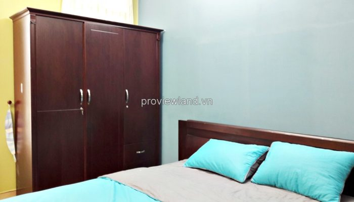 apartments-villas-hcm02496-700x400