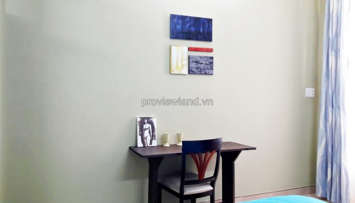 apartments-villas-hcm02497-700x400
