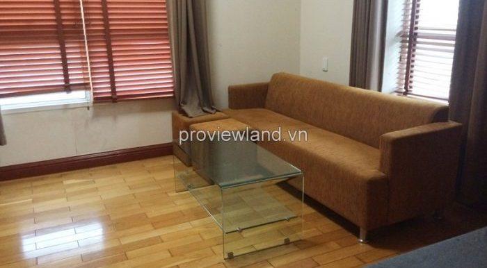 apartments-villas-hcm02518-700x400