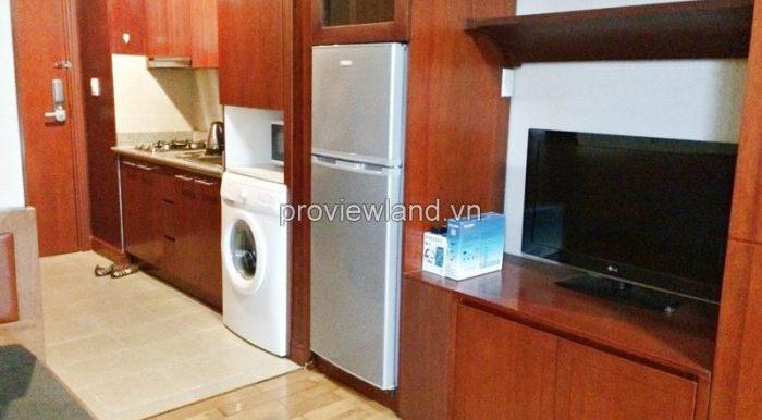 apartments-villas-hcm02519-700x400