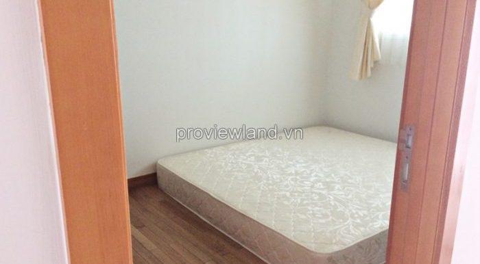 apartments-villas-hcm02522-700x400