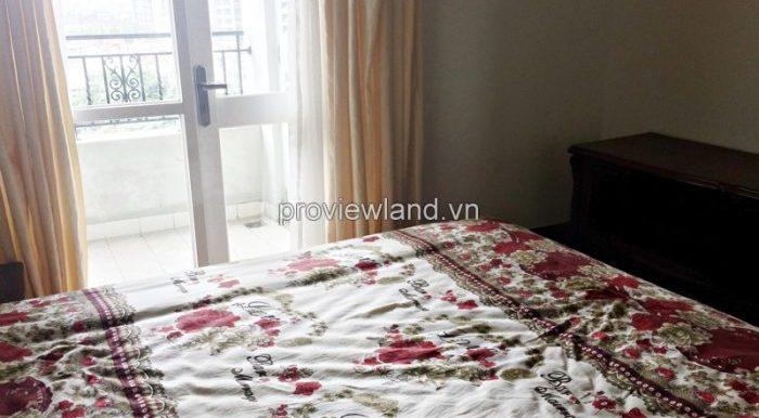 apartments-villas-hcm02527-700x400