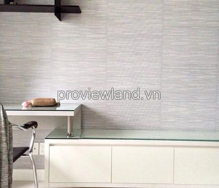 apartments-villas-hcm02529-449x400