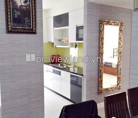 apartments-villas-hcm02531-449x400