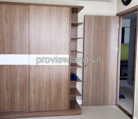apartments-villas-hcm02532-449x400