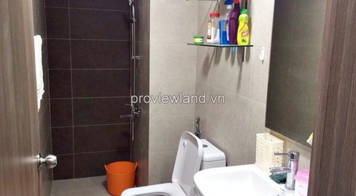 apartments-villas-hcm02533-700x400