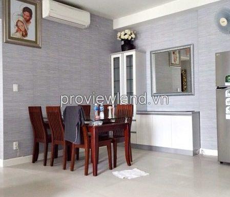 apartments-villas-hcm02535-449x400